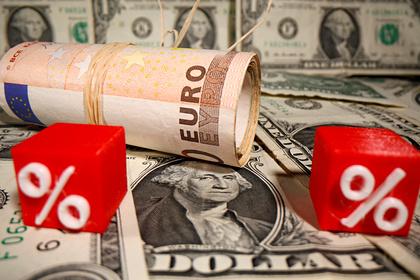 Спрогнозированы сроки восстановления экономики ЕС