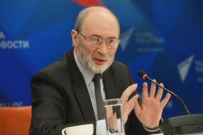 Нескольким российским регионам предсказали «волну жары»