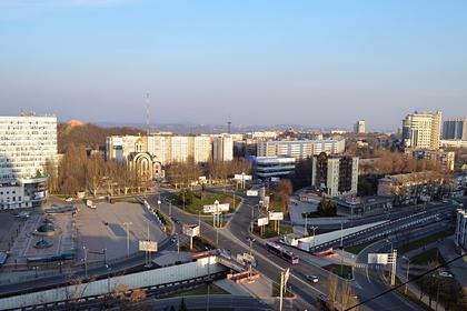 В партии Зеленского решили включить новых людей в переговоры по Донбассу