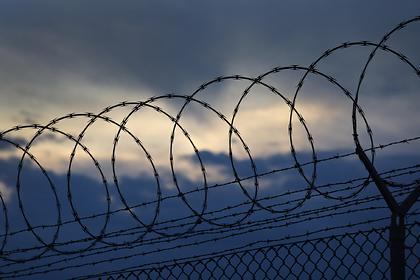 Суд в США запретил переносить первую за 17 лет смертную казнь