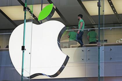 Раскрыты подробности об iPhone 12