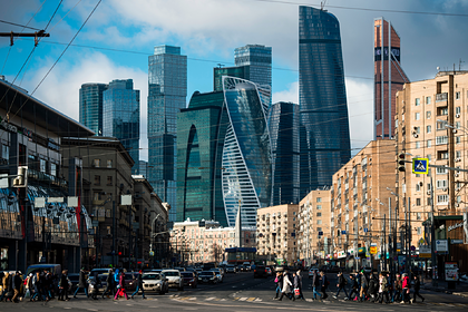 Россияне одобрили повышение налогов