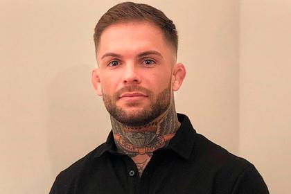 Петр Ян оскорбил бывшего чемпиона UFC в ответ на критику