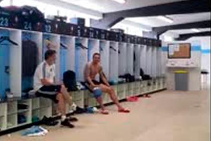 Смолов научил игроков «Сельты» русскому мату