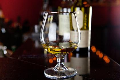 Культовый виски станет полезным для природы