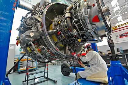 Россия произведет «не превращающиеся в тыкву» турбины