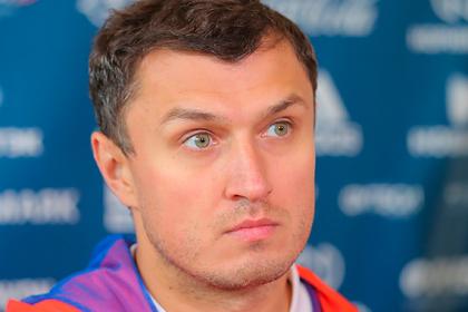 Главный врач сборной России по футболу решил судиться с ВФЛА