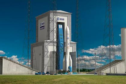 США приготовились запустить ракеты Omega, Vulcan, SLS, New Glenn и Super Heavy