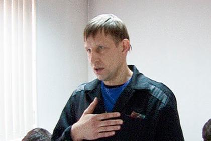 Лидер ОПГ «Пожарники» рассказал о своей версии дела ангарского маньяка