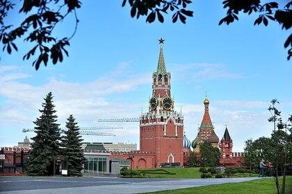 Песков прокомментировал петицию о поднятии налогов миллионерам в мире