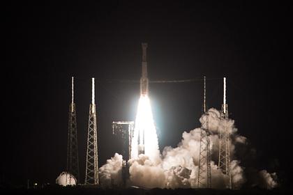 Названо условие полетов российских космонавтов на американских кораблях