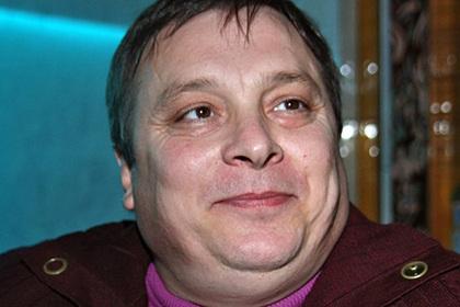 Лидер «Ласкового мая» сбросил 43 килограмма и раскрыл секрет похудения