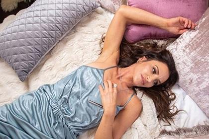 Сексолог назвала четыре причины имитации оргазма женщинами