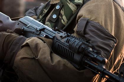 Украина сообщила об обострении ситуации в Донбассе и гибели трех военных