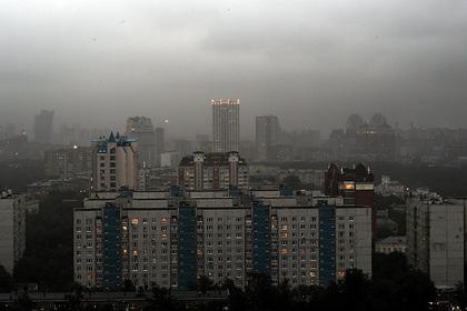 Определена стоимость аренды самой дешевой квартиры в Москве
