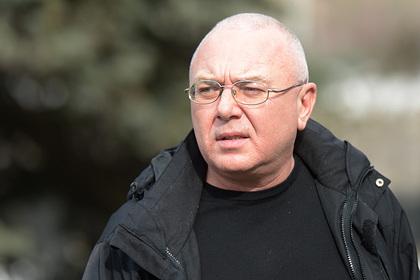 Журналиста Павла Лобкова обвинили в сексуальных домогательствах