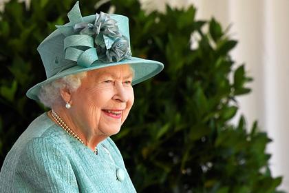 Раскрыта роль британской королевы в крупнейшем кризисе в Австралии