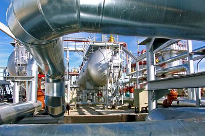 Российских нефтяников заставят платить больше