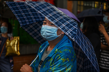 Сбежавшая в США вирусолог из Китая рассказала о страхе за свою жизнь