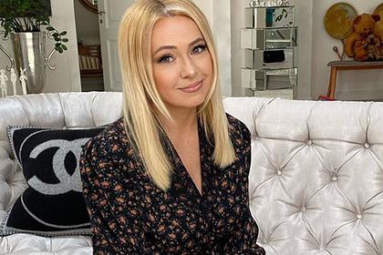 Яна Рудковская дала отпор Рите Дакоте после скандала из-за сумок Louis Vuitton