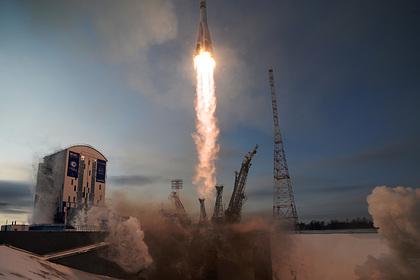 «Роскосмос» назвали незначительным для НАСА