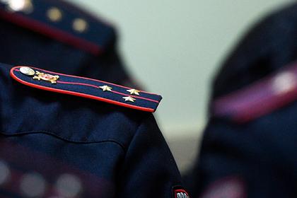 На полицейских завели дело после нападений женоненавистника на россиянок в парке