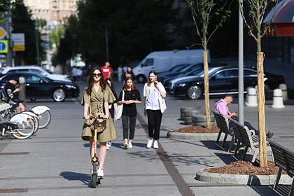 Российская молодежь назвала главные жизненные приоритеты