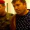 Николай Заикин (справа)