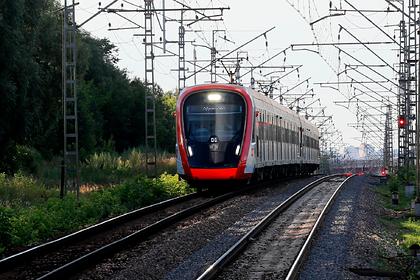 Россия и Белоруссия восстановят транспортное сообщение