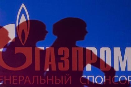 «Газпром» окончательно решил повысить цены в России