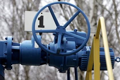 Россия и Белоруссия договорились по нефти