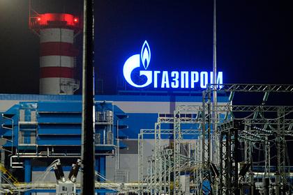 «Газпром» повысил зарплату сотрудникам на фоне слабых финансовых показателей
