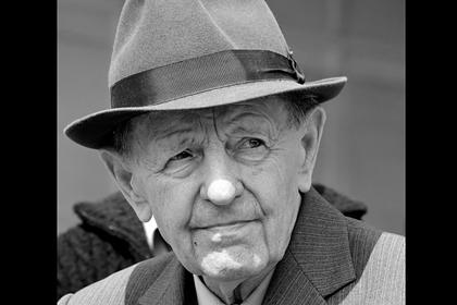 Умер последний генеральный секретарь Чехословакии
