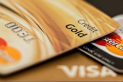 Россиян предупредили о новом виде мошенничества с кредитками