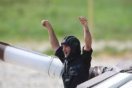 Азербайджан уничтожил еще один военный объект Армении