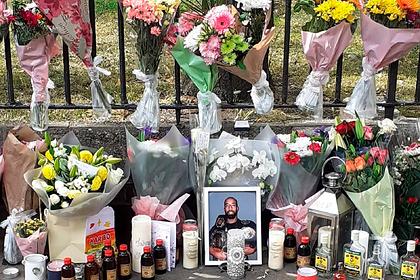 Появились подробности гибели 30-летнего бойца MMA