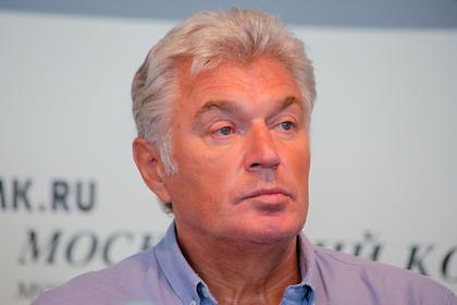 Актер засудил московский театр за зарплату менее 150 тысяч рублей