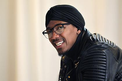 Темнокожий актер назвал афроамериканцев настоящими евреями и был уволен