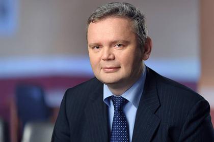 На топ-менеджера «Почты России» завели уголовное дело