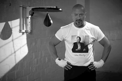 Белорусский ресторатор вызвал Лукашенко на дуэль