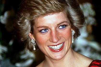 Названа самая красивая женщина в королевской семье