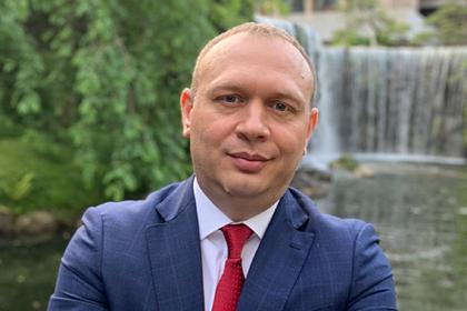 В цифровизацию российского региона вложат полмиллиарда рублей