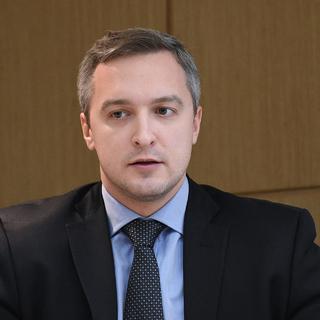 Тимур Максимов