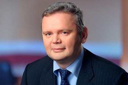Топ-менеджера «Почты России» задержали по делу о картельном сговоре
