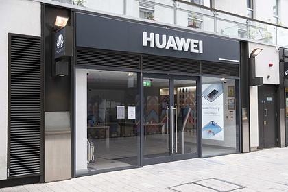 Обновление сломало зарядку смартфонов Huawei