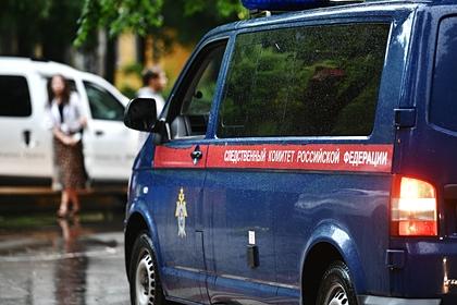 Пьяный россиянин убил школьницу после неудачной попытки изнасилования