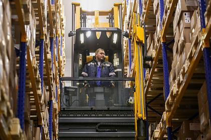 Экспорт московских компаний в Израиль вырос в семь раз