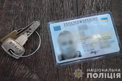 Жительница Донбасса заказала убийство мужа из-за квартиры