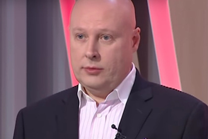 Владислав Мельников