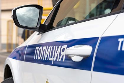 Заместитель главного врача российской больницы убил жену и покончил с собой